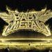 BABY METALのMETAL RESISTANCEがとってもオッサンホイホイ。オススメ5曲