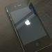 iPhone4(Softbank)で格安MVNO使おうと思ったけど敷居が高すぎた。