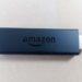 【プライム会員じゃなくても】最強のエンターテイメントツール過ぎるAmazonのFire TV Stick