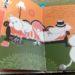 ハッピーセットのムーミンの絵本が、全巻ゲットしたくなる可愛さで困る件。