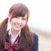 原宿の女子高生が「Androidダサい」って言ってるのは、なんだかすごく良くわかる