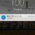 Androidスマホで通知バーに「ボイスメール」が出た時の対処法
