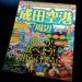 千葉県民は全員ゲットすべき!るるぶの成田空港周辺特集号が無料で配布されてた件