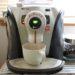 コーヒー素人がエスプレッソマシンを導入するメリットとデメリット