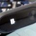 スマートウォッチ(みたいな)Xiaomi Mi Band 2のレビュー。何気に便利だけど使わなくなってしまった理由とは