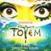 シルク・ドゥ・ソレイユ「TOTEM(トーテム)」のチケットをお得に買う方法