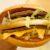 グランドビッグマックの味は普通のビッグマックとは明らかに違う!食べたら納得の理由とレビュー。