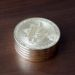 ビットコインと金(ゴールド)の圧倒的な違い