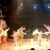 シルクドゥソレイユ「KURIOS(キュリオス)」を観てきました!感想と会場の様子など