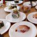 得したのに悔しさが残った、かっぱ寿司の食べ放題「かっぱの食べホー」に行ってきたレポート