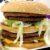 夜マック初体験でダブルビッグマックを食べてきた感想!!