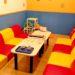 コートダジュールのファミリールームが良い感じ!3歳児とカラオケに行った話。