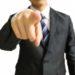 〇〇すべき!というアドバイスには従わず、身の丈にあったことをやった方が結果的にうまくいく・・・という話