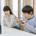 特定サイトのみWi-Fiで接続が出来ない(4GなどSIMでの接続はできる)問題の切り分け