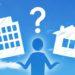 低所得者の住宅購入、新築を建てるか?中古を買うのか?